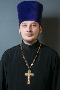 ierej-aleksandr-levchik